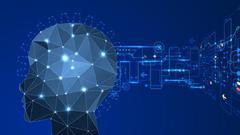 巨头的未来AI之战:微软向左走2B 谷歌向右走2C