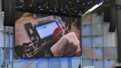 谷歌将上线摩尔斯码键盘 并为Gmail添加AI语义功能