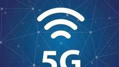 传言联想站队高通5G标准,究竟谁获利?