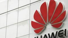 华为对5G标准投票再发声:与联想共同推进5G产业发展