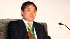 新奥集团王玉锁:柳总是有家国情怀的企业家 很心疼他