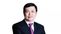 中国电信董事长杨杰:人工智能助力数字中国建设