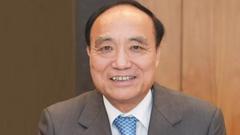 国际电联赵厚麟电信日致辞:AI将极大改变经济和社会