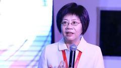 当当董事长俞渝:反对把单纯技术讨论 扣上其他帽子