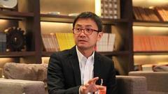 优客工场毛大庆:柳总创造出引以为自豪的500强企业