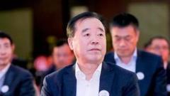中国铁塔佟吉禄电信日致辞:信息通信网络是AI基础