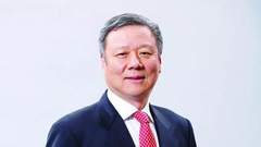 中国联通董事长王晓初致辞:积极推动人工智能发展