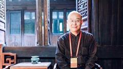 正和岛刘东华声援柳传志:让老人家尊严、幸福地老去