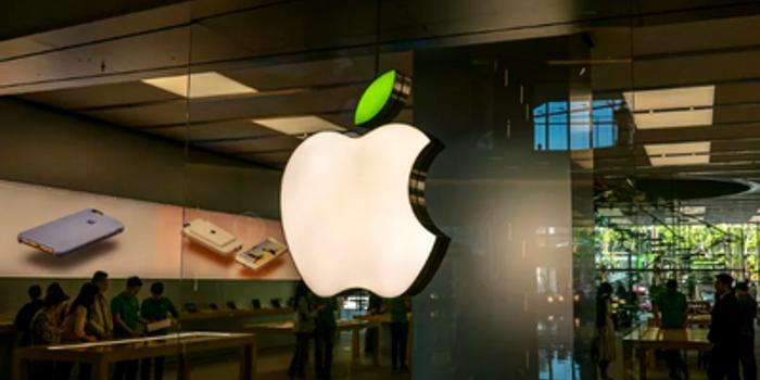乐透乐博彩论坛3d_苹果高通专利战持续:美贸易法官再判苹果侵权