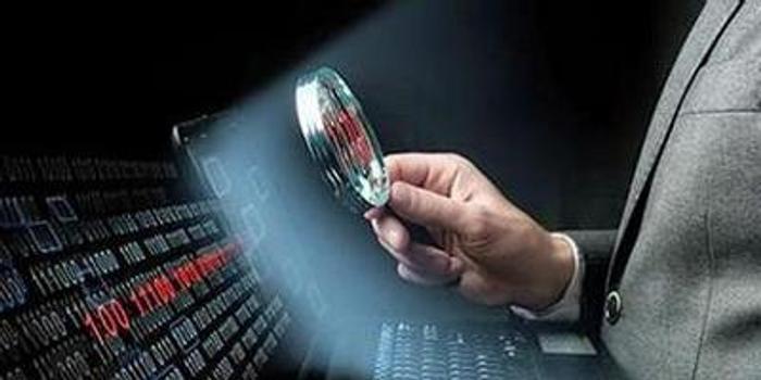 60发现EOS系列高危安全漏洞 EOS引领众多虚拟币大跌