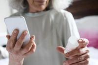 女皇报告:科技公司或很快推动医疗费用下降