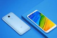 小米公布手机销售情况:799元以下入门机销量最佳