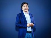 雷军:科创板是大好消息 将有更多科技创新企业上市