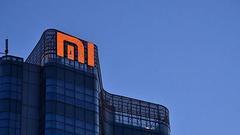 小米IPO细节:黎万强等4位联合创始人将套现20亿港元