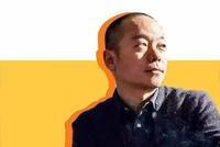 一个存在主义者的暴风试验:冯鑫会成为下一个贾跃亭?