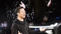 恒大砸67亿港元入股FF 但为什么还是贾跃亭说了算?