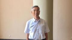 专访倪光南:格力做芯片设计可行 联想失机难挽回