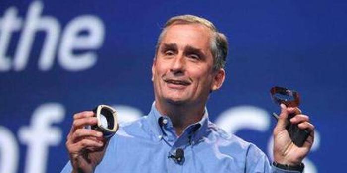 分析師:科再奇離職或因制造工藝落后于AMD和臺積電