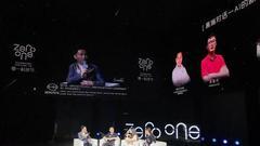毕啸南对话AI新力量:无人驾驶、机器人与无屏电视