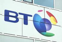 阿里巴巴与英国电信洽谈云服务合作 拓展欧洲业务