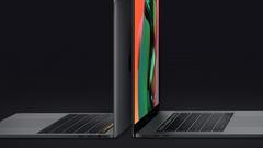 苹果悄悄更新Macbook Pro用八代处理器支持32GB内存