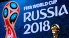 华帝世界杯营销乱象 经销商私下捆绑销售致退款打折