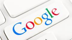欧盟对谷歌开50亿美元罚单 皮查伊回应:Android或将收费