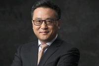"""百度总裁张亚勤当选""""未来的交通""""指导委员会委员"""