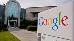 """欧盟对谷歌安卓系统开""""天价罚单"""":须在90天内整改"""