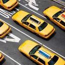 神州租车进军新能源造车的底气何在?