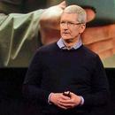 苹果印度面临大麻烦 拒绝防骚扰App上架将致手机退网