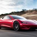 马斯克否认Model 3订单被取消 但新需求可能正在下滑