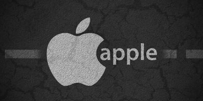 iPhone 11 Pro可半小时充50% iPhone 11仍要买快充头