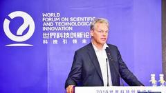 诺奖得主Edvard Moser:神经科学发展将促进人工智能的发展