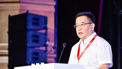 《科技日报》总编辑刘亚东谈科技与创新
