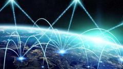 量子信息技术发展:对经济社会造成深远影响