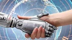 人工智能发展:需求场景与市场环境有机结合
