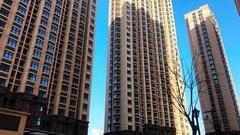 自如、相寓等企业承诺不涨租金 拿出12万套存量房源