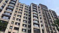 是谁在哄抬北京房租?自如、蛋壳、相寓深陷舆论风波