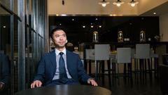自如CEO熊林:自如租金涨幅远低于市场整体涨幅