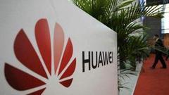 华为回应被澳禁入5G市场:将采取法律措施(附全文)