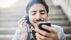 干掉有线耳机:高通发布全新aptX Adaptive
