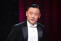 周立波声援刘强东:他不会是那样的人,除非我看走眼