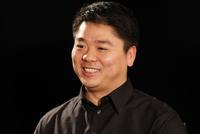 美国警署 :刘强东可自由出入境