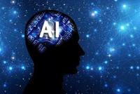 新华社访百度总裁张亚勤:开放合作是AI时代全球大势
