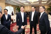 """刘强东涉嫌""""性侵门""""事件发酵:警方正进行刑事调查"""