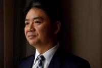 刘强东涉嫌强奸指控未撤销 京东能否承受失舵手风险