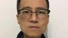 """对话""""被绑架""""的林宇:谁的网秦?"""