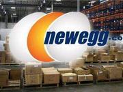 曾与京东打价格战的新蛋将赴美上市 去年亏6400万元