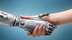 人工智能迈向2.0时代: 部分技术进入生产成熟期